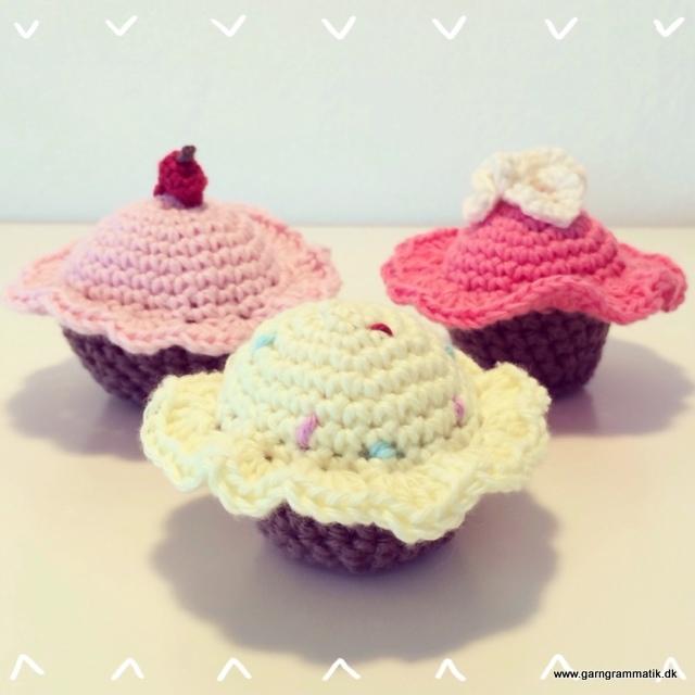 Cupcake_4
