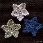 Flad stjerne_1