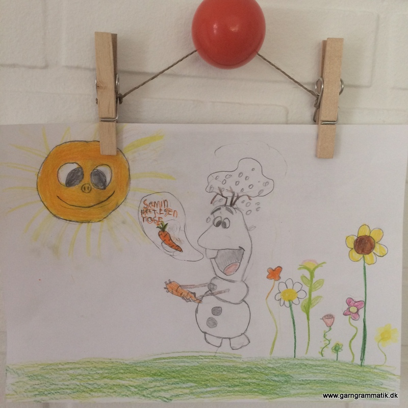 Olaf_2