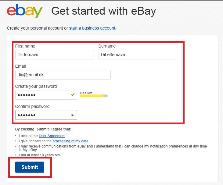 eBay_Guide_2