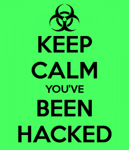 Keep calm_you have been hacked_1