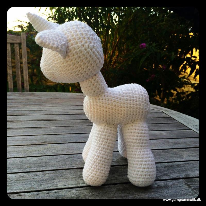 My Little Pony_3