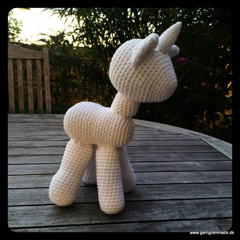 My Little Pony_5