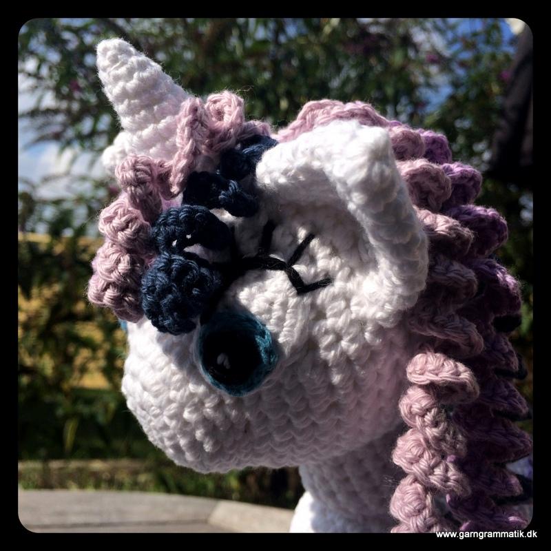 My Little Pony_6