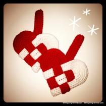 Julehjerte_2