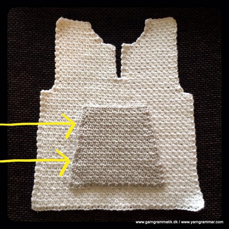 Hættetrøje med lomme_2
