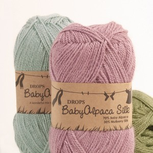 Drops uld udsalg_1