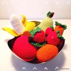 Frugt og Grønt_10