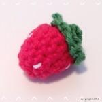 Frugt og Grønt_8