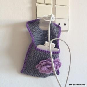 iPod holder_3