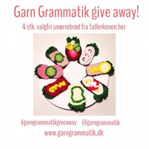 Give away_1