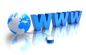 Internet_1
