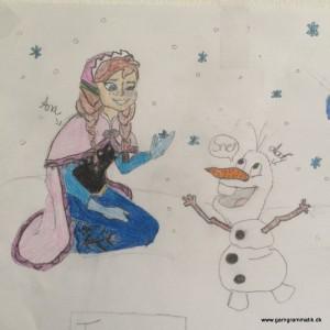 Olaf_4