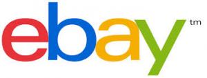 eBay_2