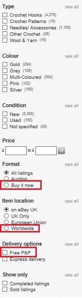 eBay_Guide_8
