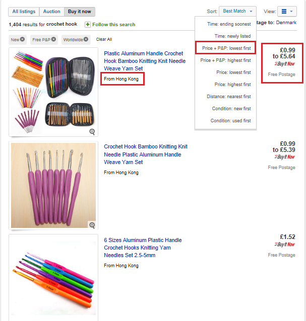 eBay_Guide_9