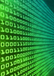 Computer Code_1
