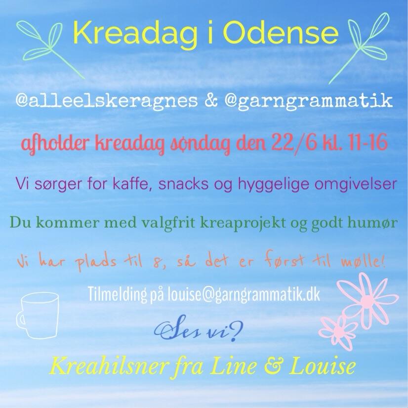 Kreadag_1