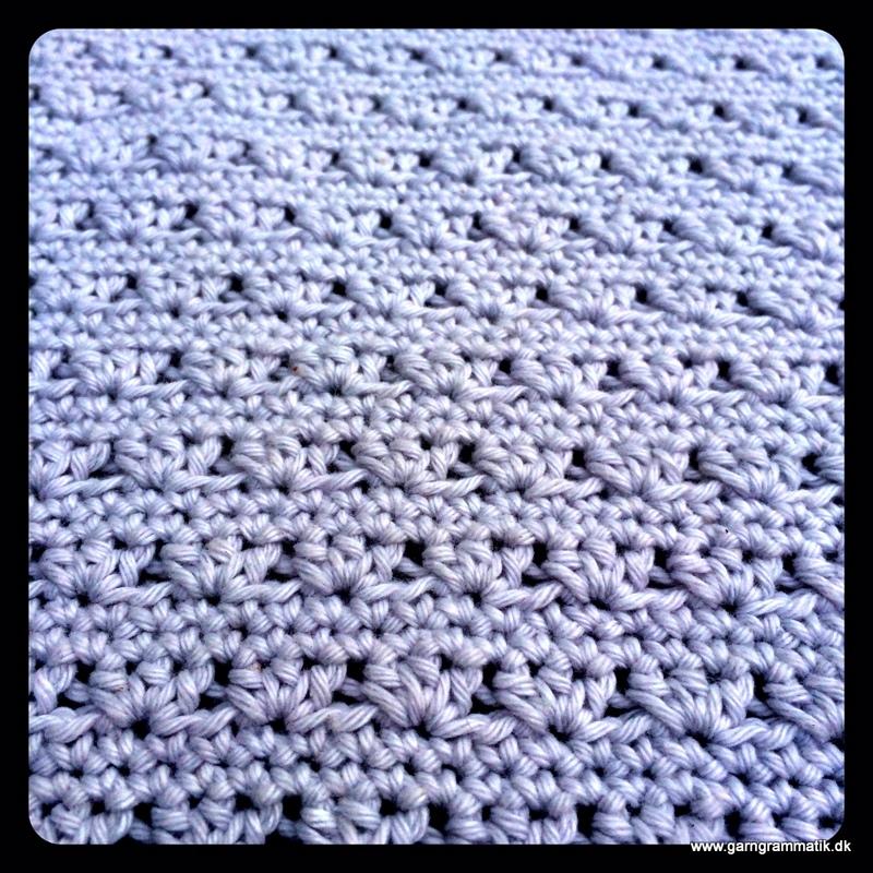 Net med mønster_3
