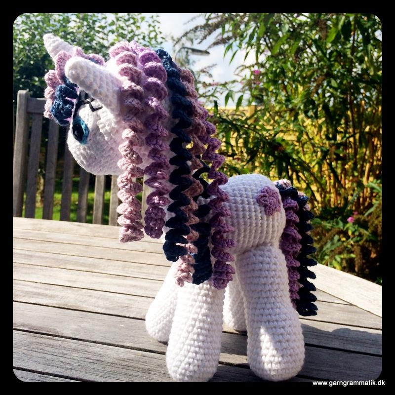 My Little Pony_10