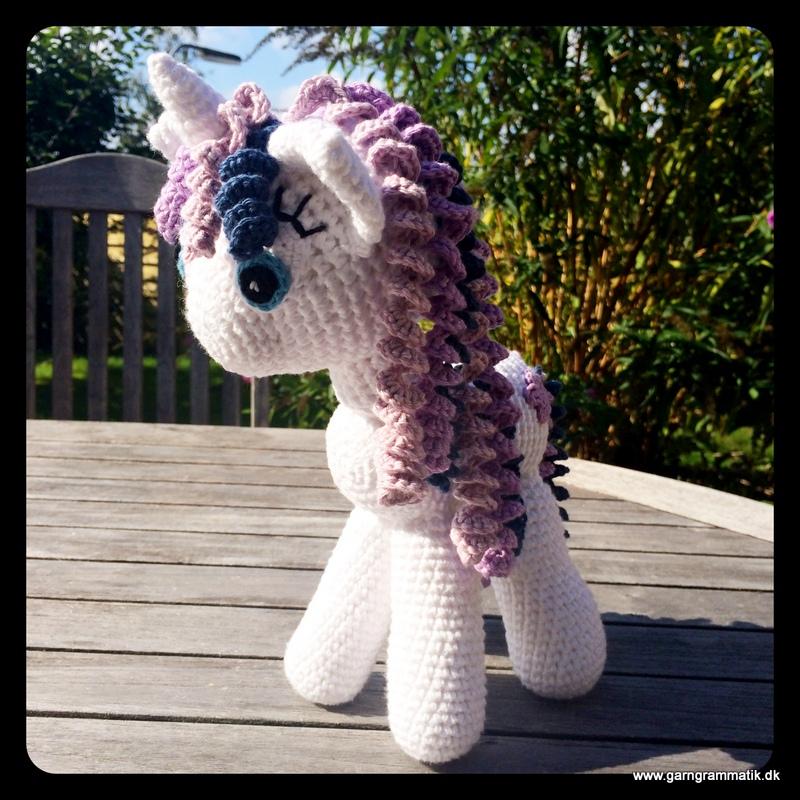 My Little Pony_12