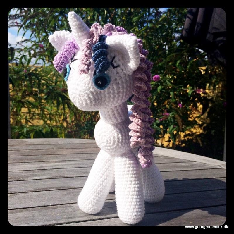 My Little Pony_13