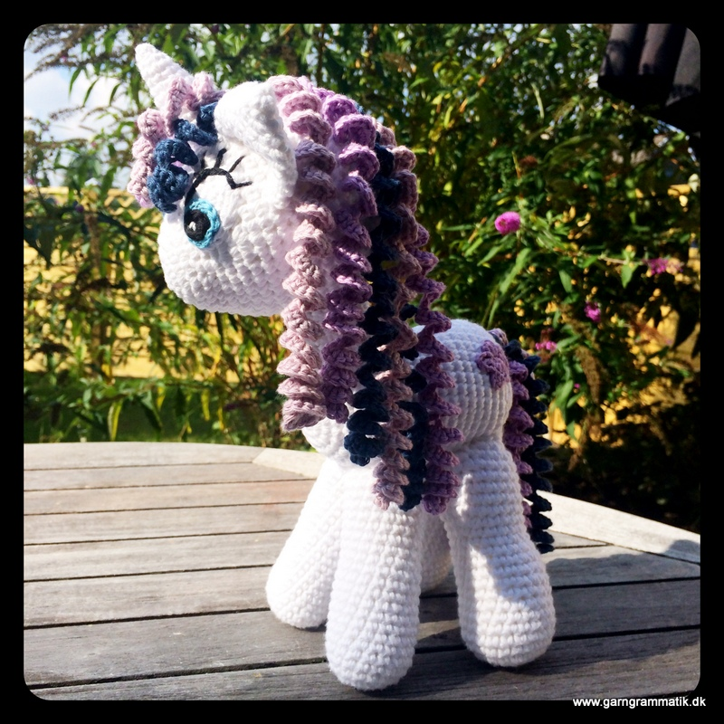 My Little Pony_9