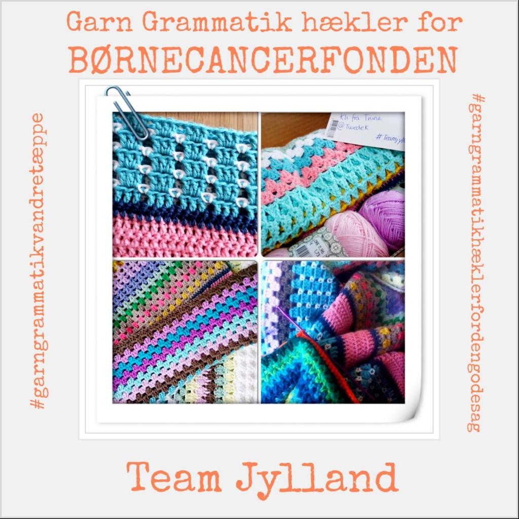 141008_Vandretæppe_Jylland