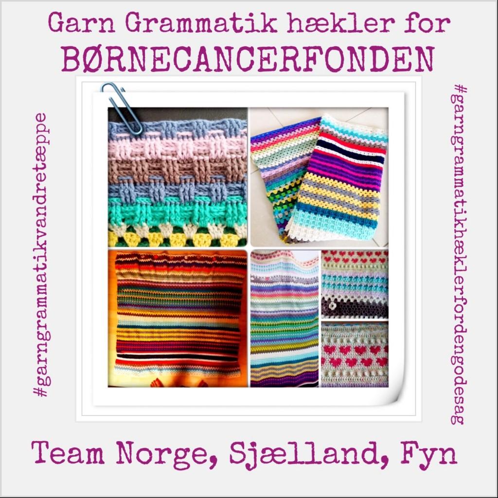 141008_Vandretæppe_NorgeSjællandFyn
