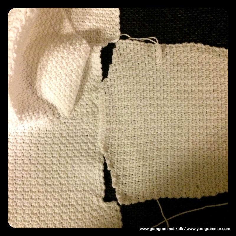 Hættetrøje med lomme_6