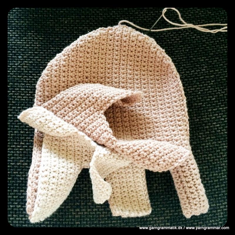 Elefanten Bodil_11