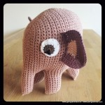 Elefanten Bodil_21