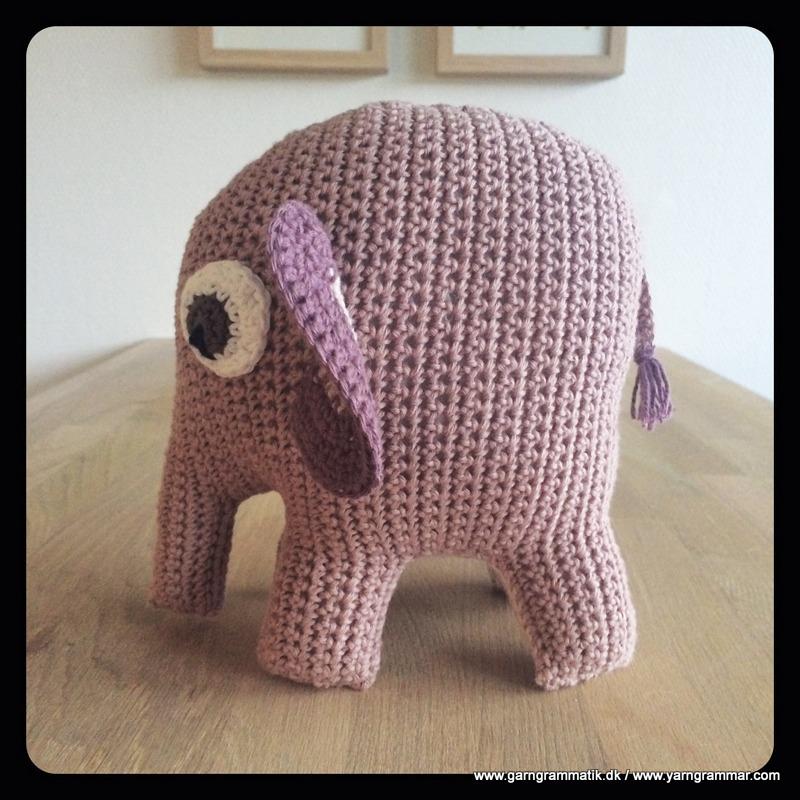 Elefanten Bodil_23