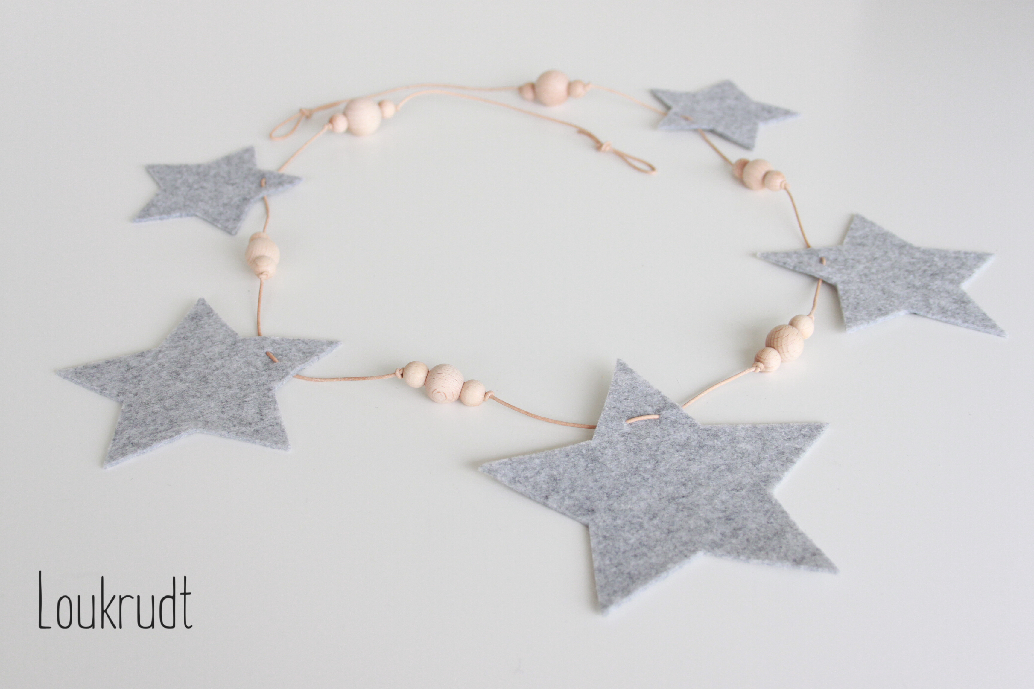 Stjerneranke